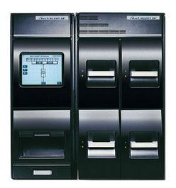 BACT/ALERT® 3D Sistemas de Detección Microbial