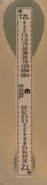 ETEST® para la detección de Resistencia antimicrobiana (ARD)