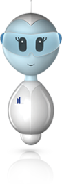 MYLA® –  Soluciones de IT para la gestión de rendimiento