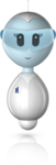 MYLA<sup>®</sup> – Soluciones de IT para ...