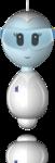 MYLA<sup>®</sup> – Soluciones de IT para l...